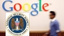 Exclusive: Emails reveal close Google relationship with NSA